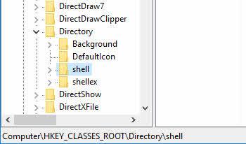 How to Copy a Folder's File List in Windows - Make Tech Easier