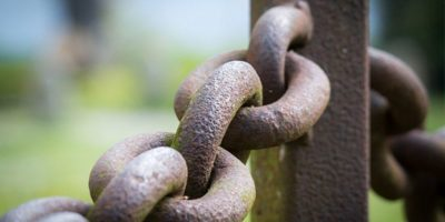 How to Create Symbolic Links in Windows 10