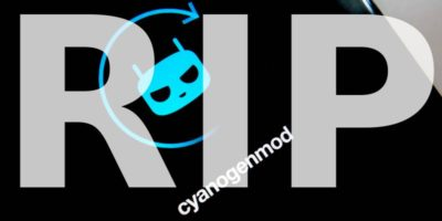 5 of the best CyanogenMod Alternatives For Android