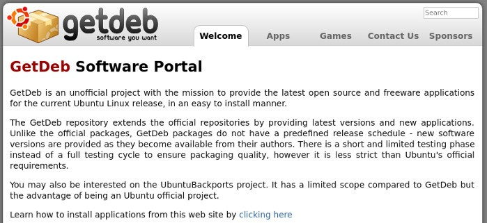 debian-packages-get-deb
