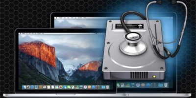 Mastering Disk Utility in macOS Sierra – Terms in Disk Utility and What They Mean