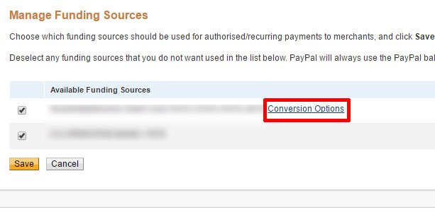 dont-let-paypal-overcharge-you-conversion-options