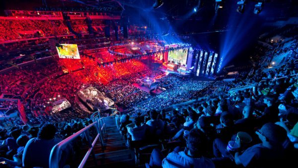 esports-fad-or-next-big-thing-esports