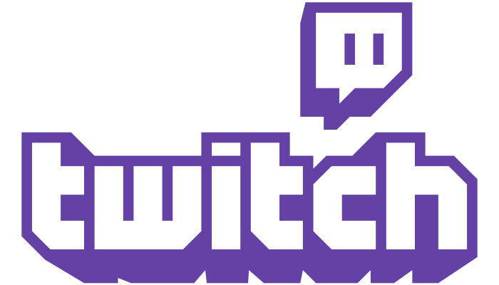 esports-fad-or-next-big-thing-twitch