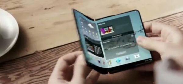 flipsmartphone-fold