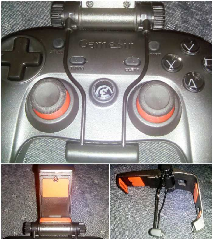 gamesir-g3s-gamepad-mount