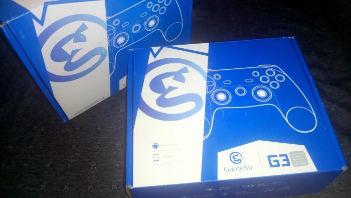 gamesire-g3s-gamepad-box