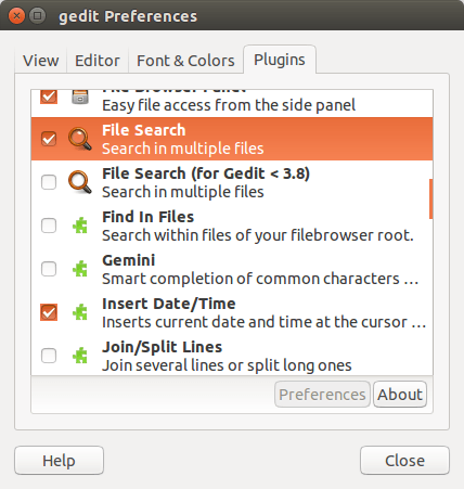 gedit-enable-file-search