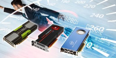 What Is Hardware Acceleration and Why Does It Matter