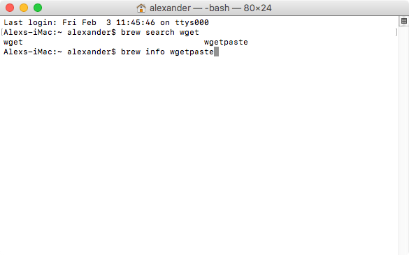 homebrew-package-manager-macos-7