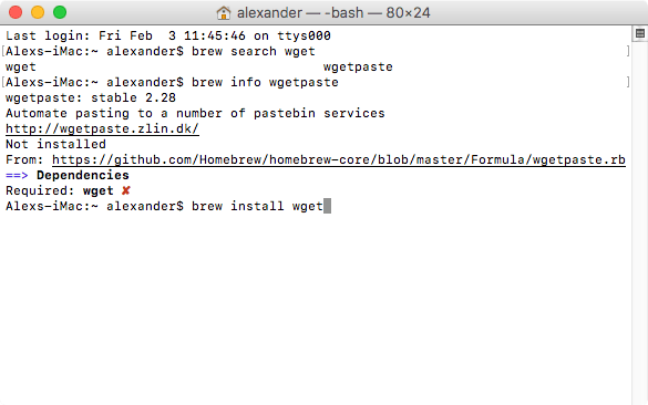 homebrew-package-manager-macos-9