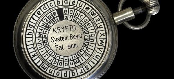 httpsweb-crypt