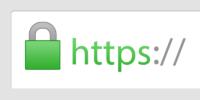 Is HTTPS Always Necessary?