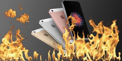 Why Your iPhone Is Overheating and How to Fix It