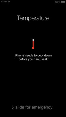 iphone-overheating-ios-temperature-warning