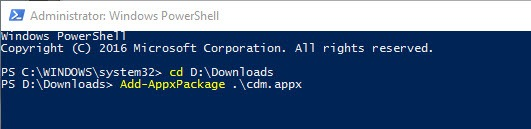 install-appx-files-win10-execute-powershell-command