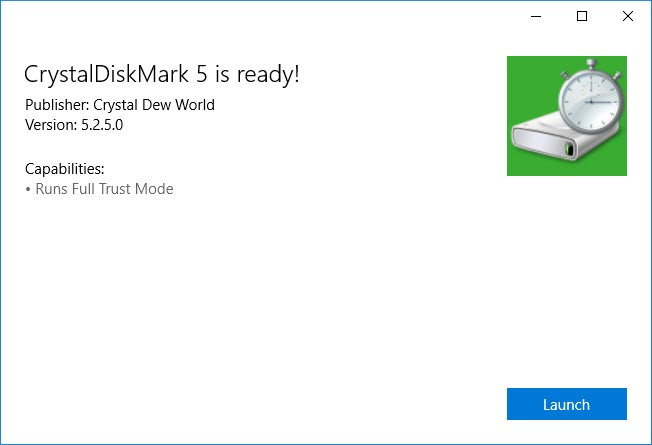 How to Install  appx Files in Windows 10 - Make Tech Easier