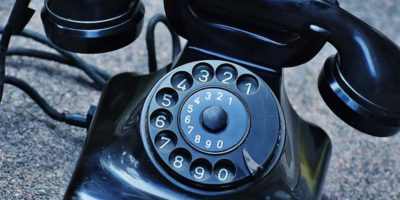 How to Record Phone Calls on Your iPhone