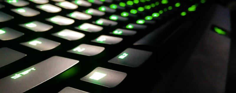 keyboards-for-writers-razer-blackwidow-ultimate-stealth-2016