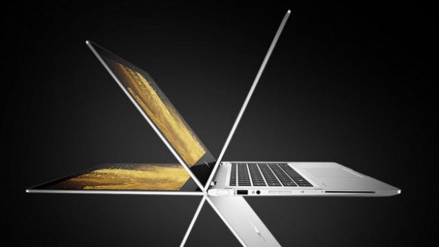 laptop-tech-to-look-forward-to-in-2017-hybrids