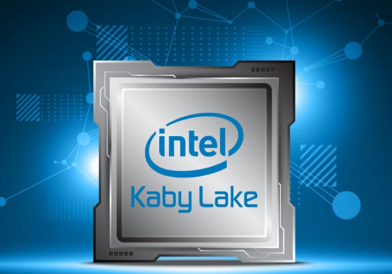 laptop-tech-to-look-forward-to-in-2017-kaby-lake