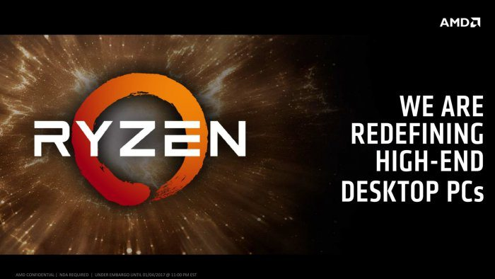 laptop-tech-to-look-forward-to-in-2017-ryzen