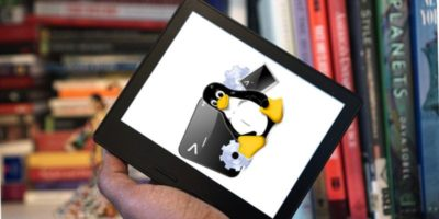 5 of the Best Ebook Readers for Linux Users