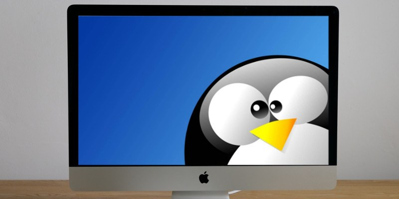 5 of the Best Linux Distributions for Mac Users - Make Tech Easier
