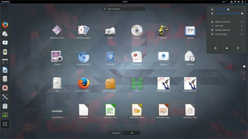 mac-switcher-ubuntu-gnome