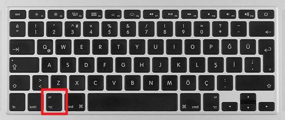 macbook-pro-option-key