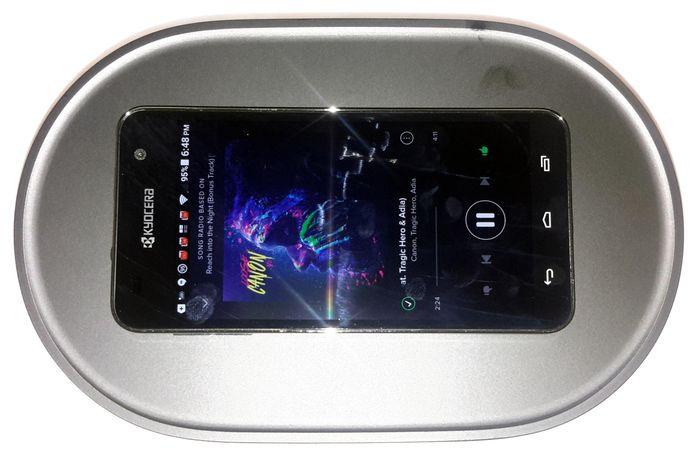 oaxis-bento-speaker-phone-top