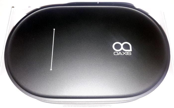 oaxis-bento-speaker-top-line