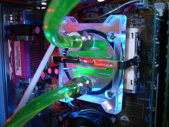 overclock-water-cooling-system