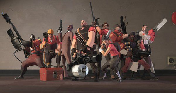 prominent-gaming-myths-f2p-tf2