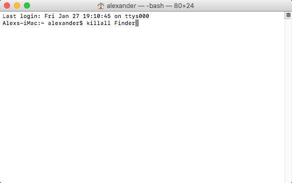 quick-look-plugins-terminal