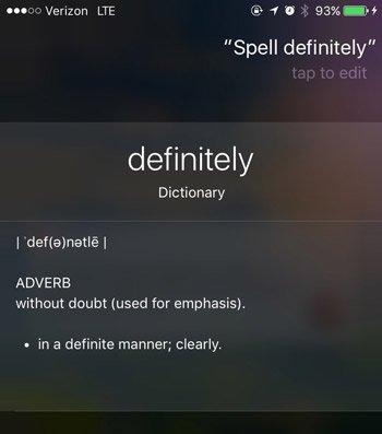 siri-check-spelling-2