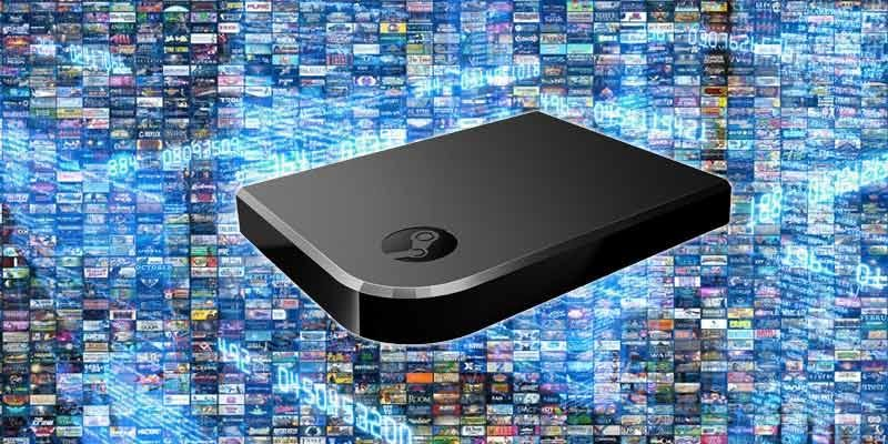 How to Set Up Steam Link for Best Performance - Make Tech Easier
