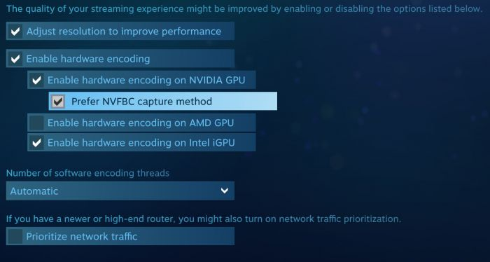 steam-link-guide-nvidia-settings