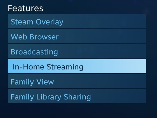 steam-link-guide-settings-2