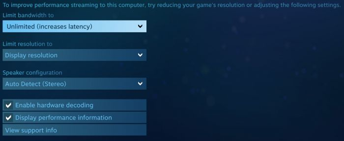 steam-link-guide-settings-3