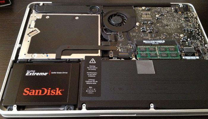 trimforce-mac-ssd-install