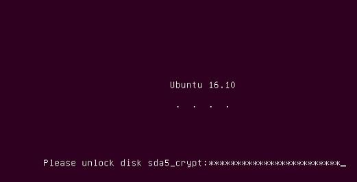 ubuntu-encrypt-decrypt-computer
