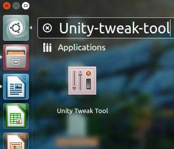 unity-tweak-tool