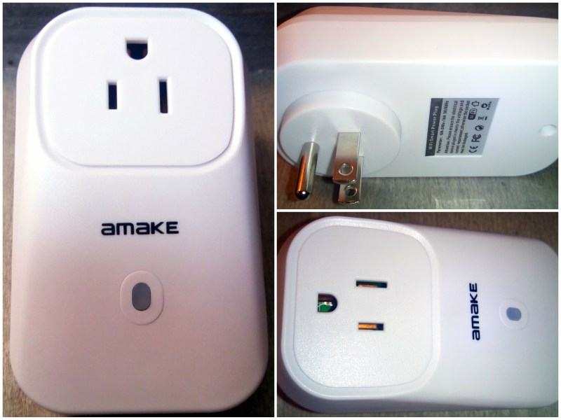wifi-smart-power-plug-overview