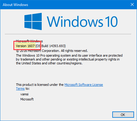win10-enable-hidden-settings-page-winver