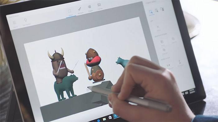 windows-10-creators-update-paint-3d