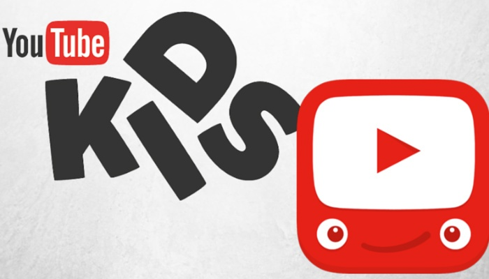 youtube-history-kids-logo