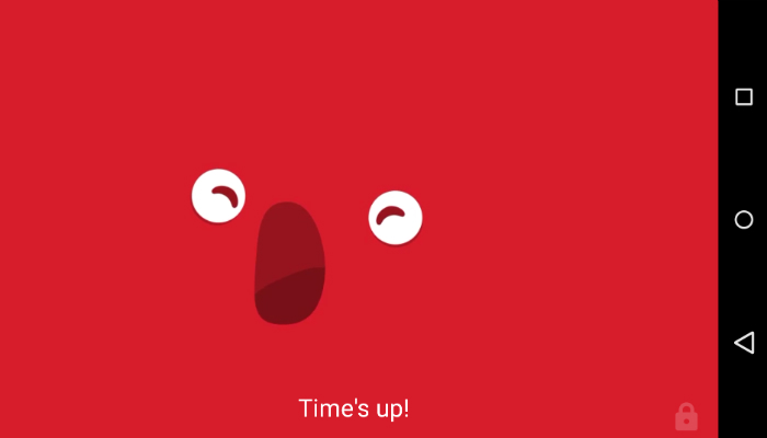 youtube-history-kids-timeup