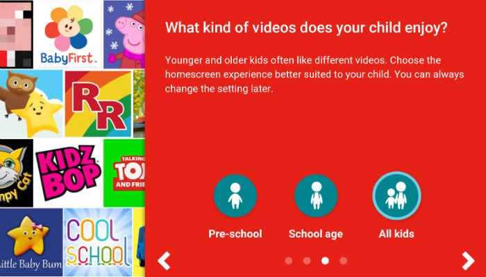 youtube-kids-enjoy