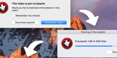 Save YouTube Videos with Airy YouTube Video Downloader: Lifetime License